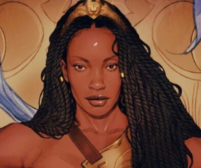 nubia_cover_swaby_2_1.jpeg