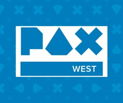 pax_west_2021.jpg