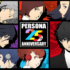persona_25.png