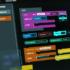 portal_logic_editor.png