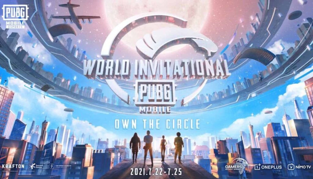 pubg-world-invitational-2021.jpg