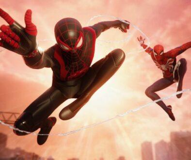 spider_man_miles_morales_ending_1605186329120-1024x576.jpg