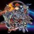 superrobotwars30_1.png