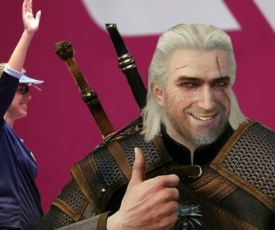 the_witcher_at_olympics.jpg
