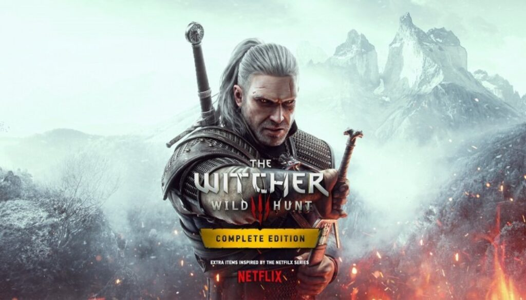 the_witcher_pas5.jpg