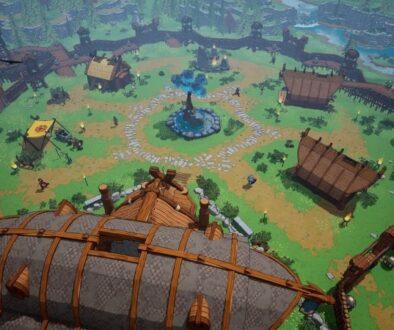 tribes_of_midgard_village.jpg