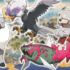new-pokemon-gen-8-800x450.png