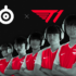 t1-esports-steelseries-partner.png