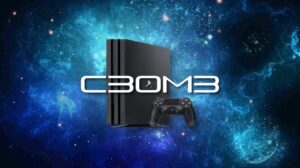 PS4 update fixes major CMOS battery issue