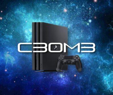 CBOMB-1024x576.jpg