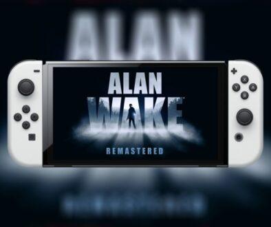 Switch-alan-1024x576.jpg