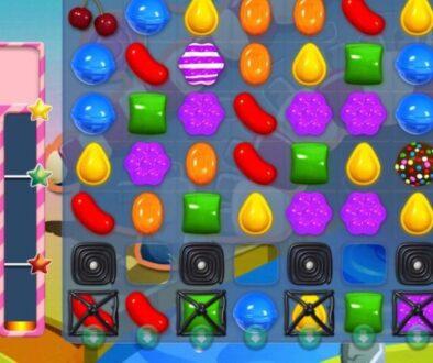 candy-crush-esports-tournament.jpeg