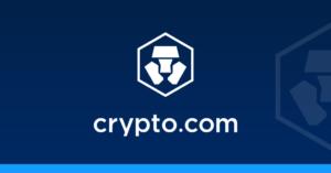 crypto.com-fnatic-partnership.png