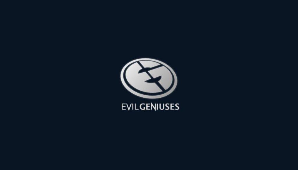 evil-geniuses-bitcasino.jpeg