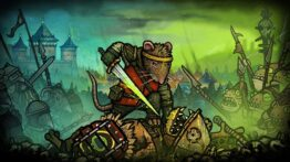 tales_of_iron_key_art_JPG.jpg