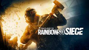 ubisoft-rainbow-six-siege-action.jpeg