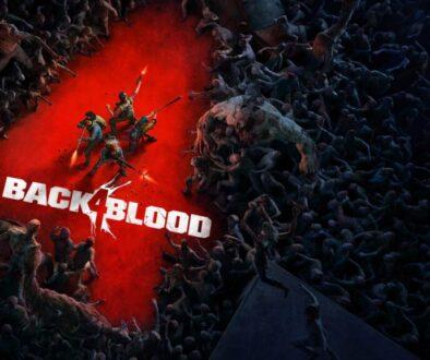 Back-4-Blood_02.jpg
