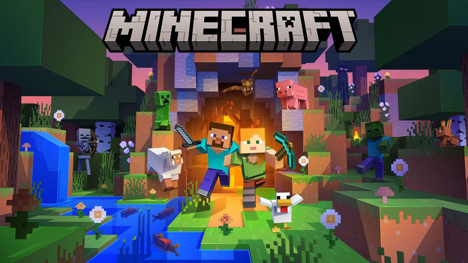 Minecraft_PC_Bundle_XboxClub_1920x1080.png