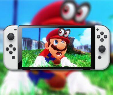 switch-2-1024x576.jpg